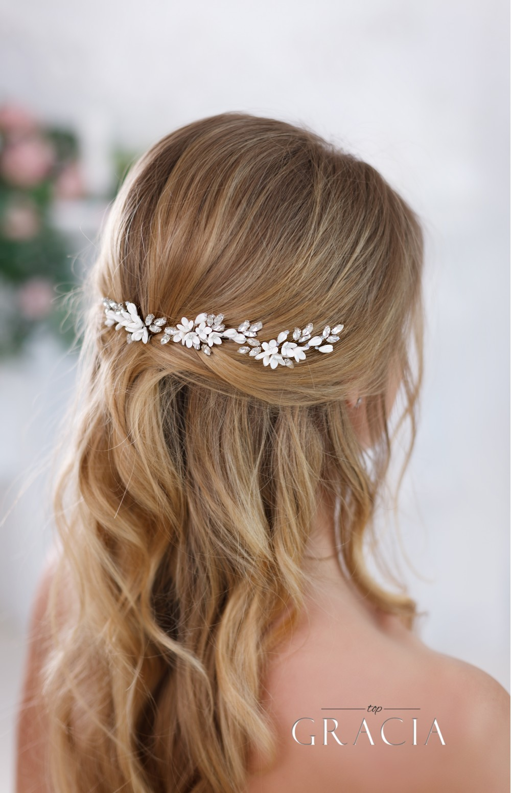 Blush Rhinestone Bobby Pins,Blush Bridal Bobby Pins,Blush Wedding Bobby Pins,Blush Crystal Bobby Pins,Blush Bridal Hair Piece,Blush Hair Pin
