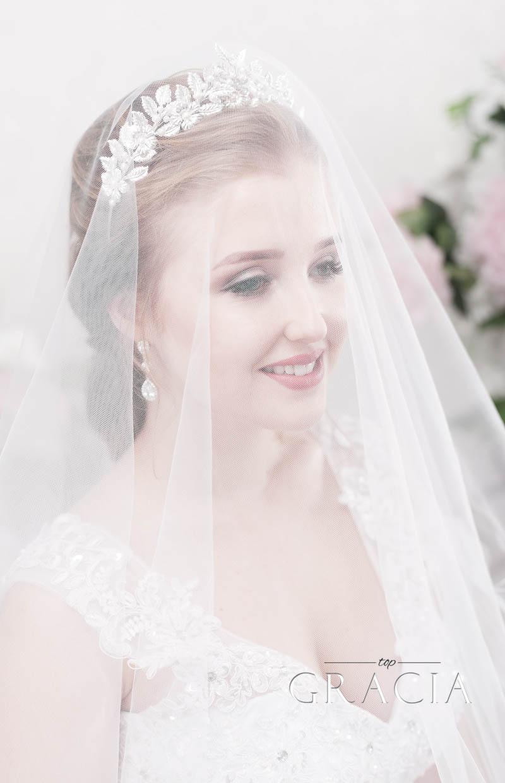 bridal_vail