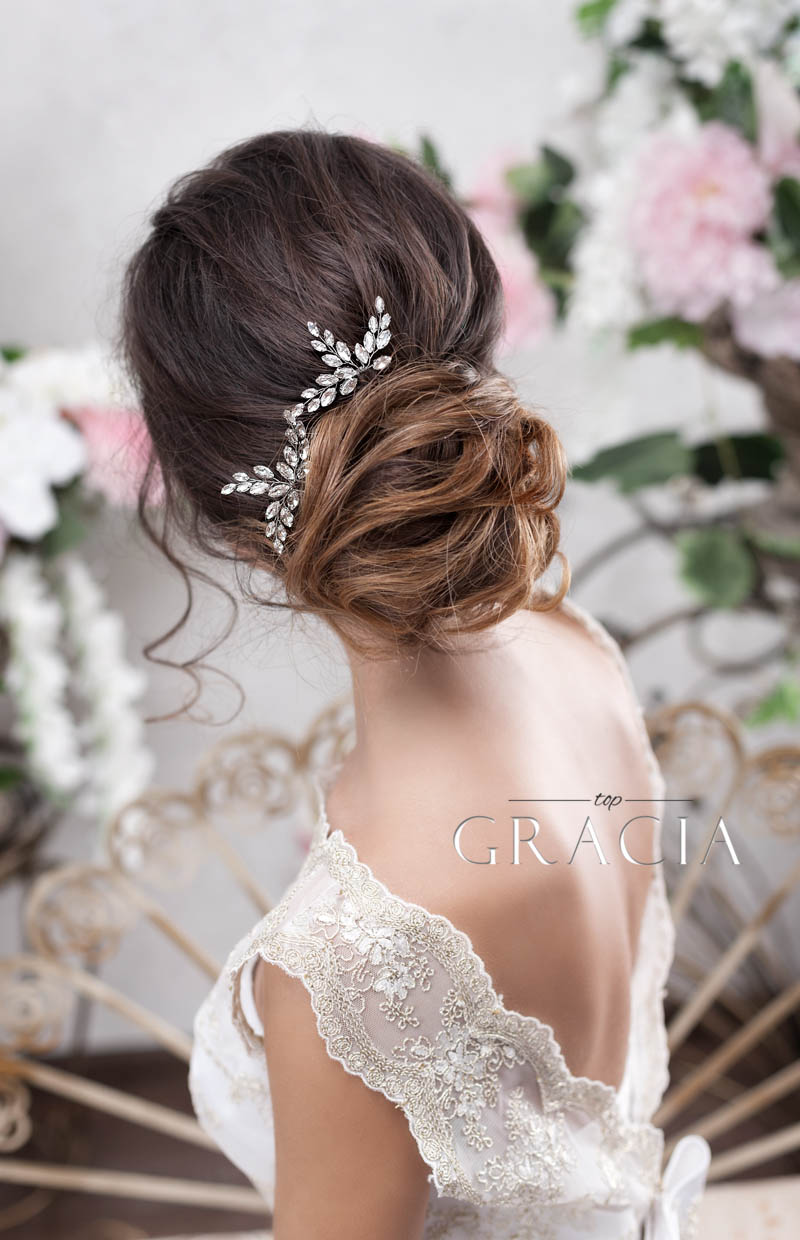 crystal_silver_wedding_hairpiece_pins