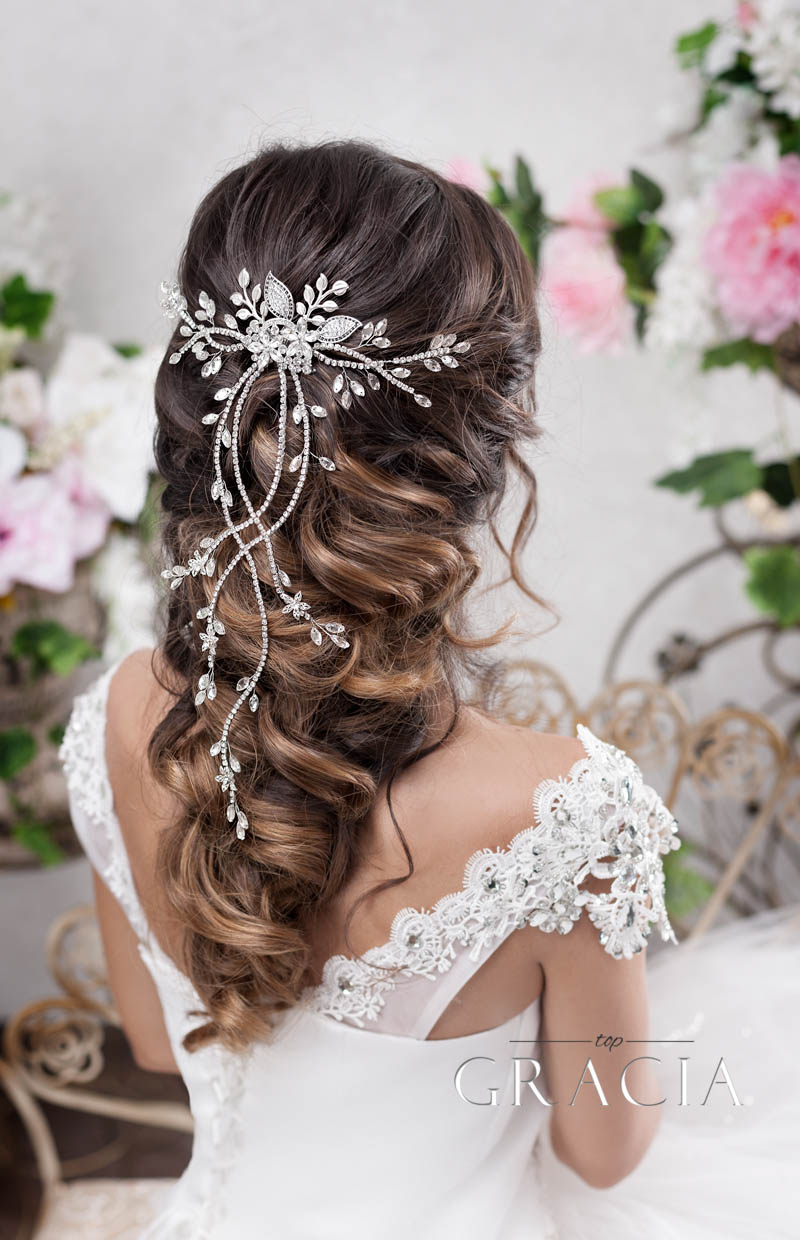 crystal_wedding_long_hair_vine