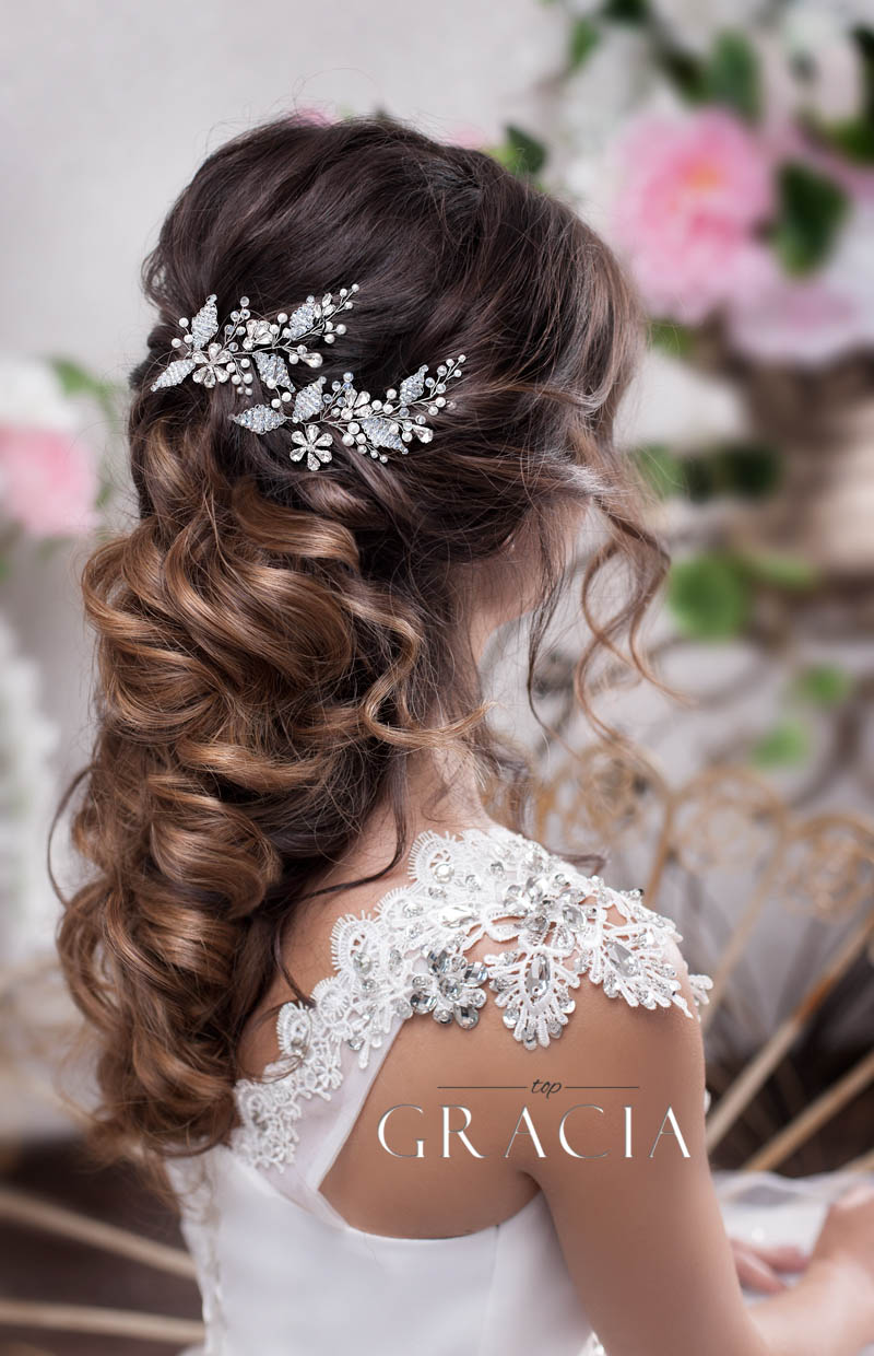 winter_wedding_crystal_hairpins