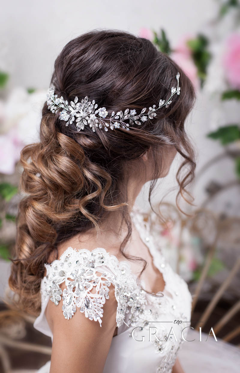 crystal_bridal_hair_vine_for_wedding
