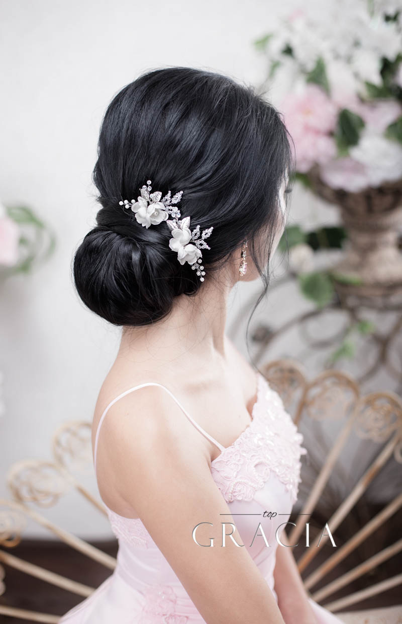 flower_crystal_wedding_hair_pins