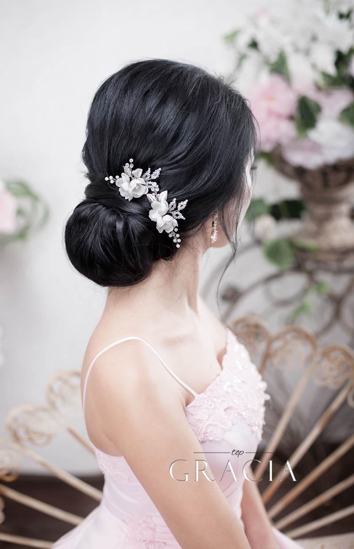 headpiece_your_bridal_hair_half_up_half_down_style_with_wedding_hair_pins