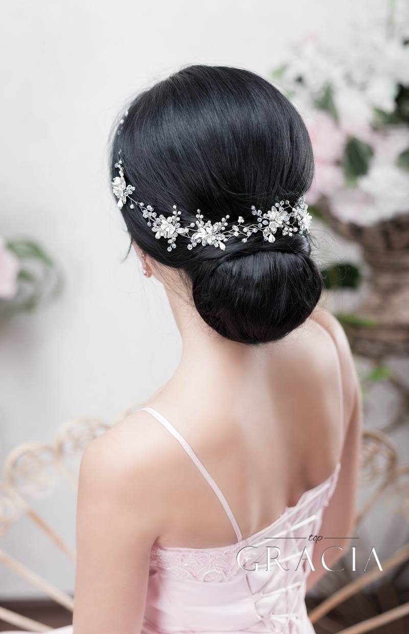 wedding_flexible_hair_vine_half_up_bridal_hairstyle
