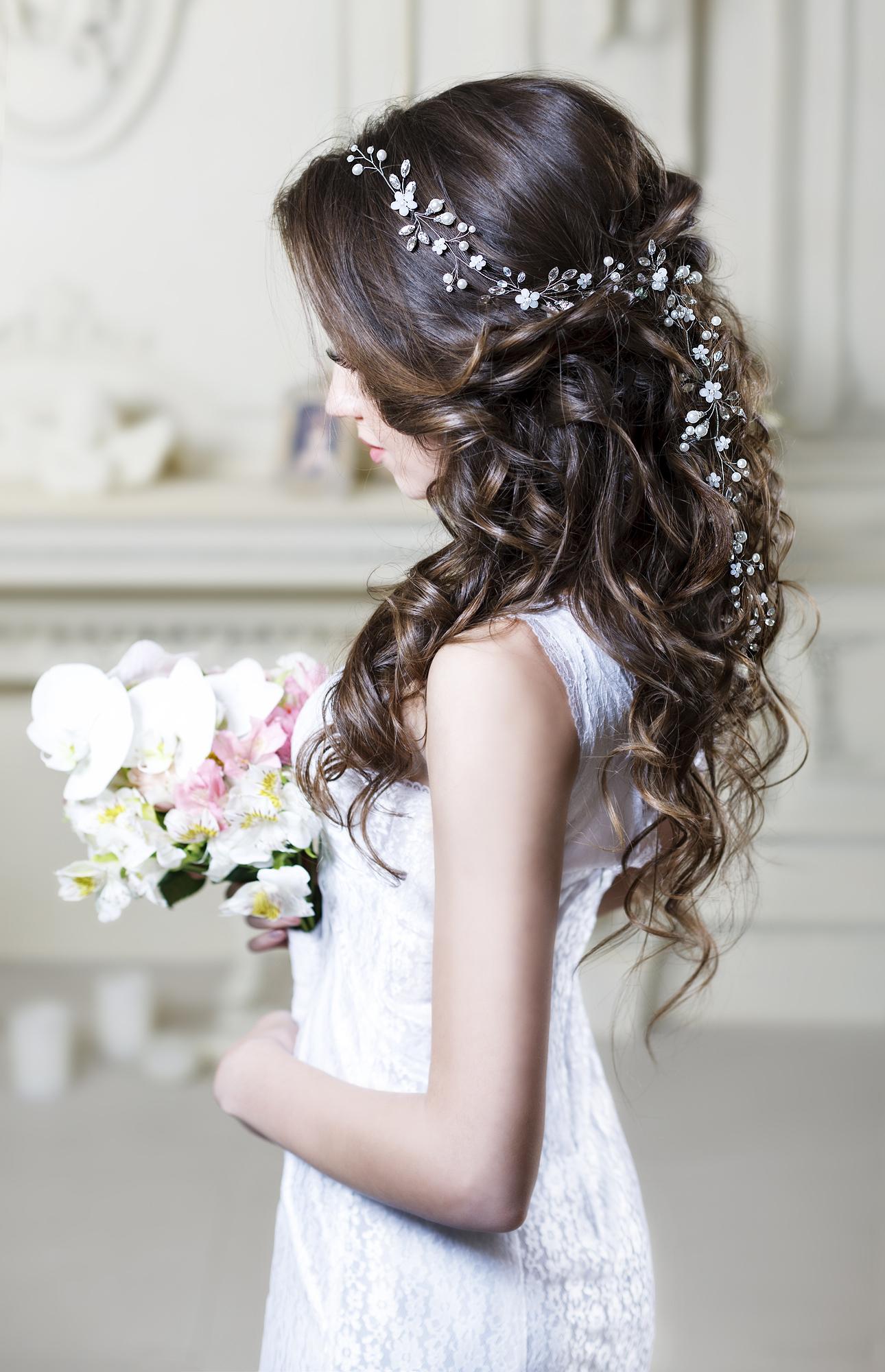 crystal_pearl_flower_wedding_hair_vine