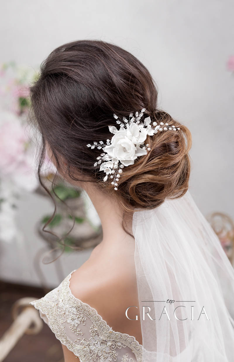 ivory_white_wedding_headpiece