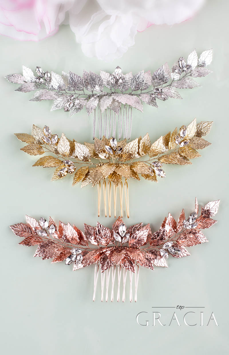 rose_gold_silver_leaf_bridal_and_wedding_hairpieces